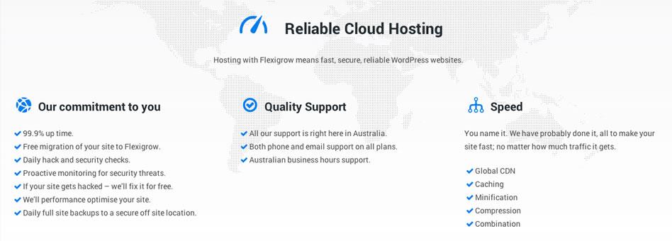 Flexigrow.com.au