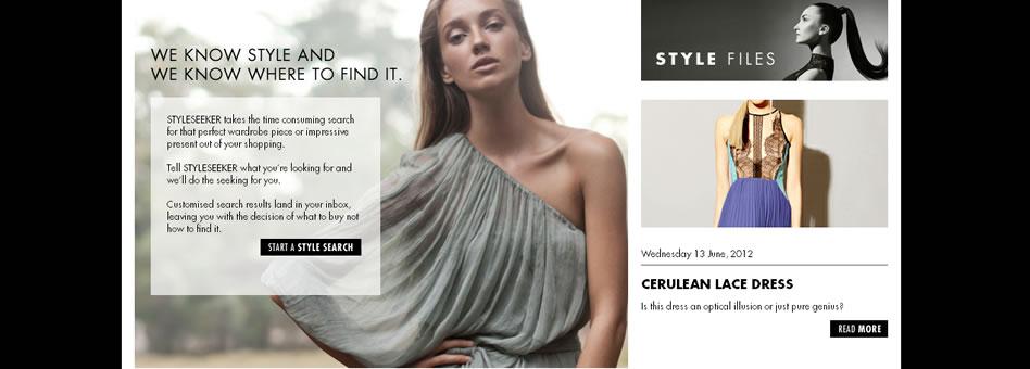 Styleseeker.com.au