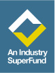 industry super fund