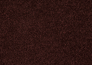 premium quality wool carpet Supertuft carpet escape twist