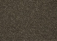 premium quality wool carpet Supertuft carpet escape twist blast