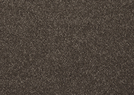 premium quality wool carpet Supertuft carpet escape twist espresso