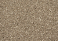 premium quality wool carpet Supertuft carpet escape twist mocha