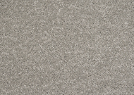 premium quality wool carpet Supertuft carpet escape twist swat