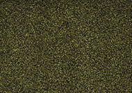 premium quality pure wool carpet Supertuft Carpet whenever today